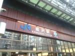 _001金沢