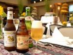 _Tg_beer5